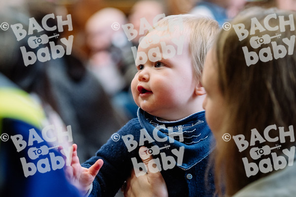 © Bach to Baby 2018_Alejandro Tamagno_Muswell Hill_2018-04-12 006.jpg