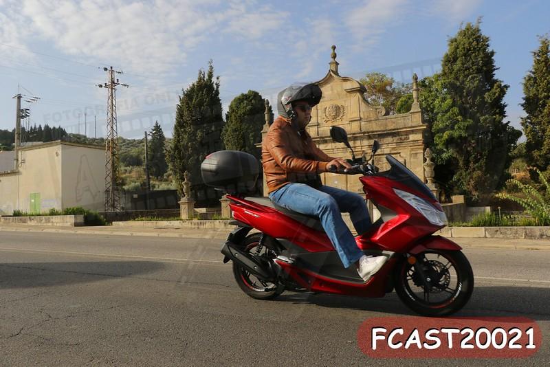 FCAST20021.jpg