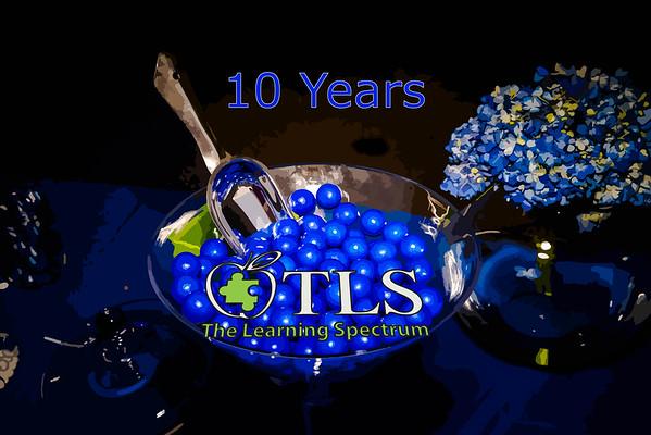 2015-04-10 TLS 10 Years