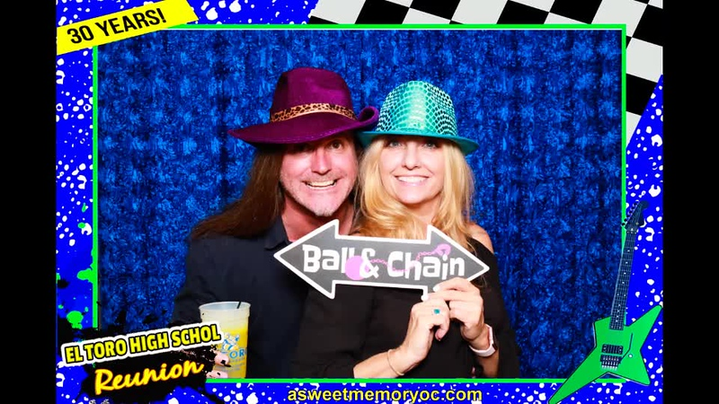 Photo Booth, Gif, Ladera Ranch, Orange County (398 of 94).mp4