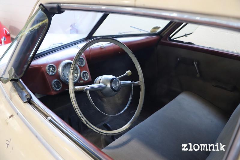 lane-motor-museum-105.JPG