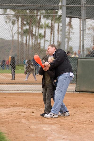 Melinda Fathers day-070.jpg
