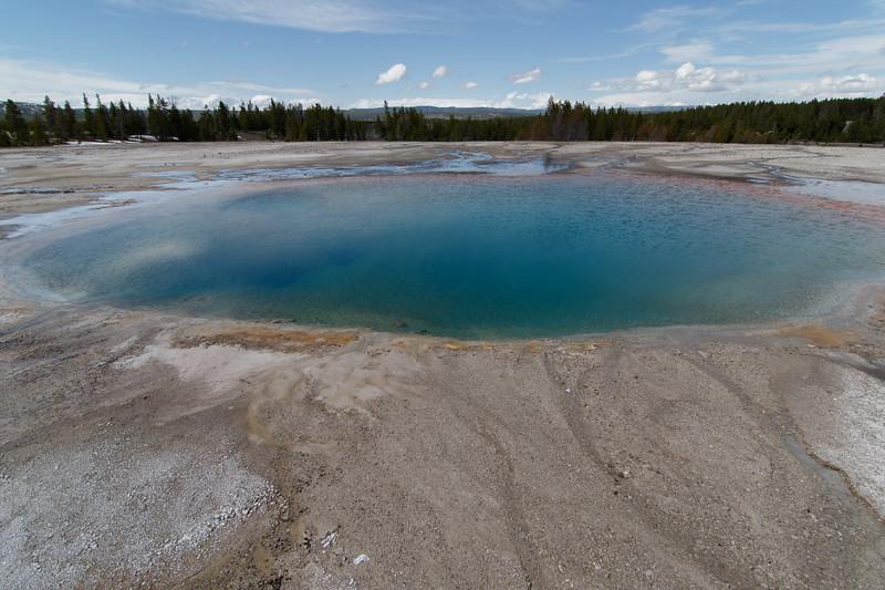 Yellowstone-2489.jpg