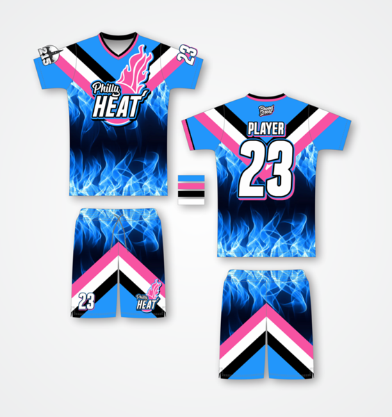 Heat Jersey and Shorts.png