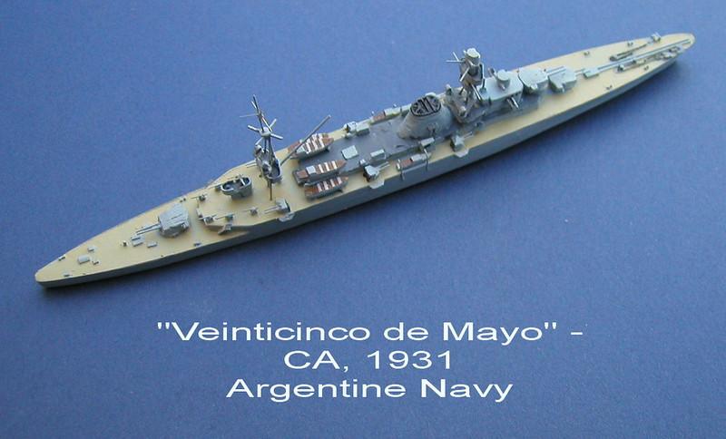 Veinticinco de Mayo-04.jpg