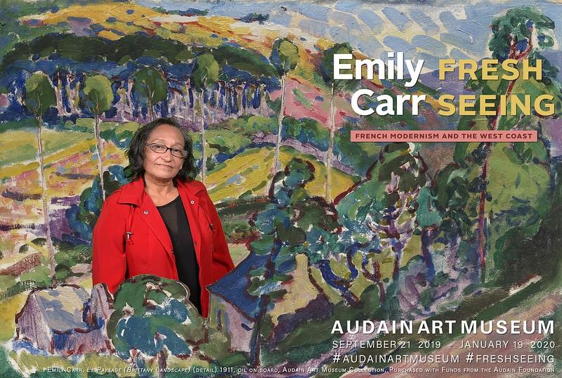 Emily-Carr-_86.jpg
