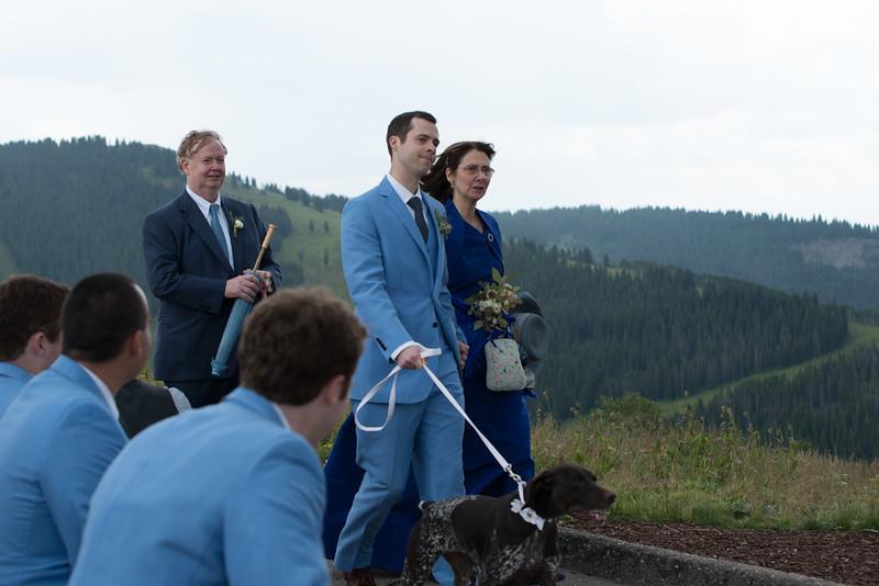 Wedding2014-284.jpg