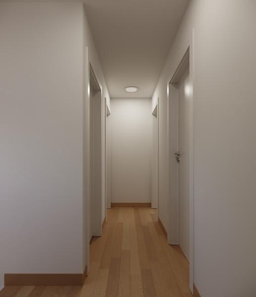 velux-gallery-hallway-30.jpg