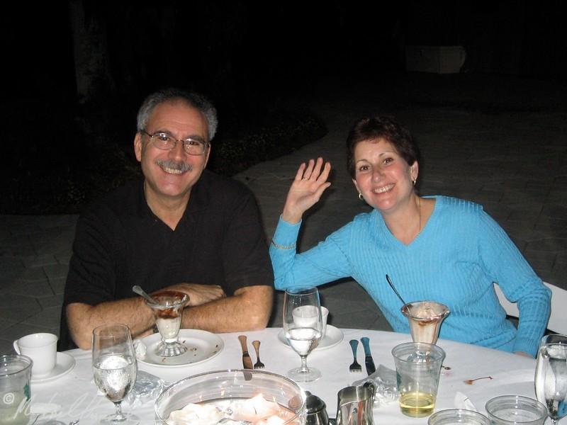 2004-12-03_20-06-45.jpg