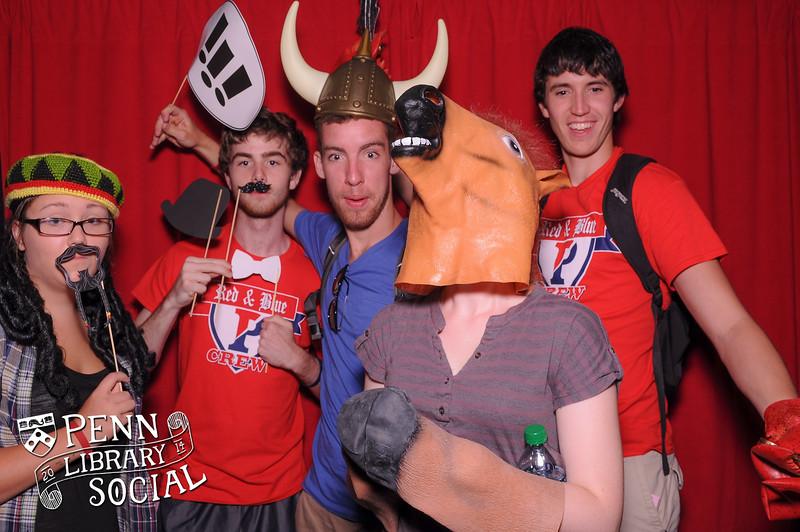 Penn-Library-Social-263.jpg