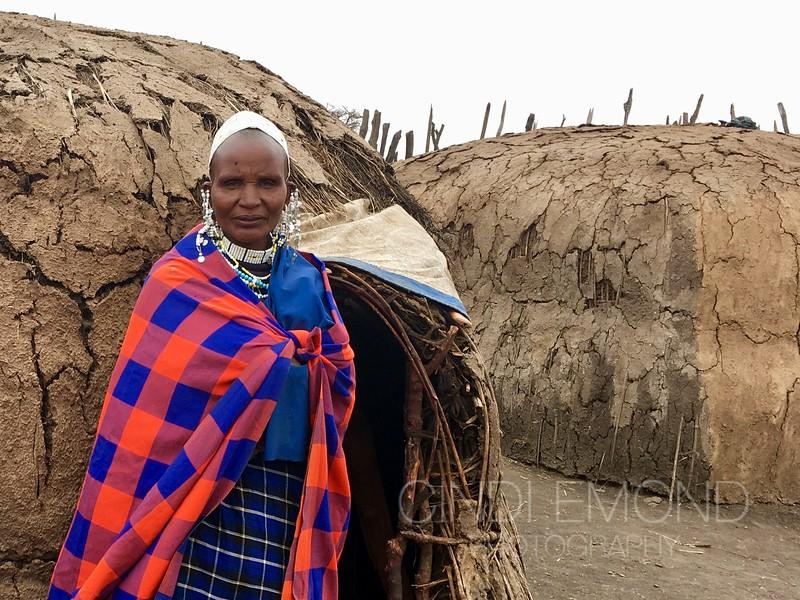 "5 ""Maasai Woman"" IMG_3866.jpeg"