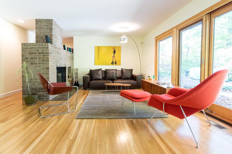 interiors-1472.jpg