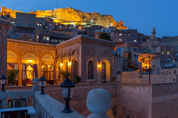 Mardin  - Turkey 2011