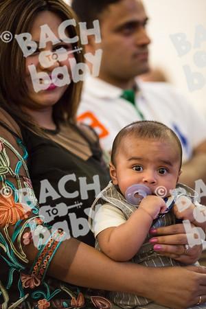 Bach to Baby 2018_HelenCooper_Islington Barnsbury-2018-05-04-6.jpg