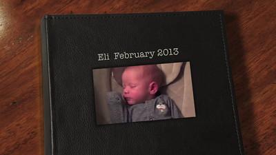 Eli_February 2013