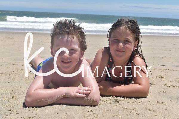 Summer Family Fun 2021