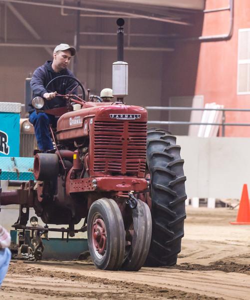 Tractor Pull-03522.jpg