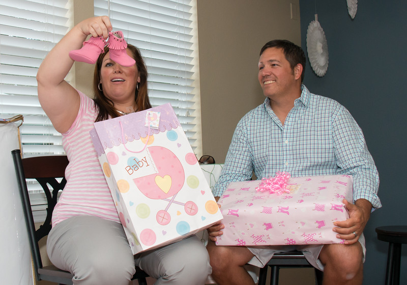 Kelly & Norm Fielder Baby Shower-32.jpg