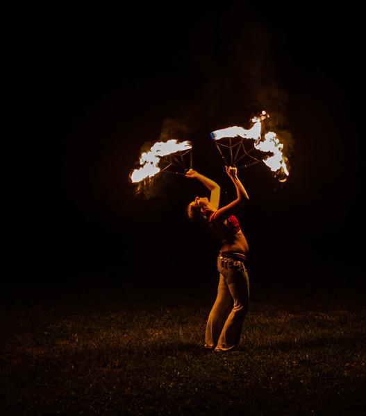 Fire090615-393.jpg