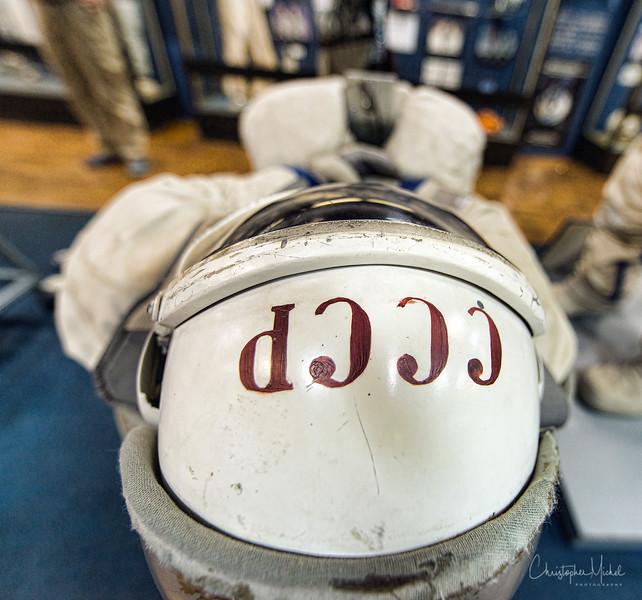 20140524_Yuri_Gagarin_Cosmonaut_Training_2908.jpg
