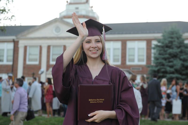 200-abby-graduation.jpg