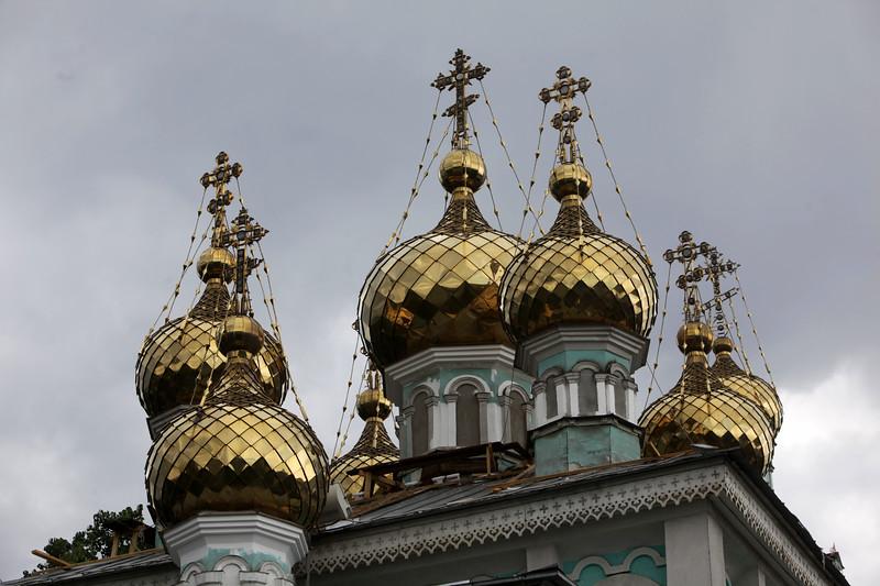 AlmatyBEST03.jpg