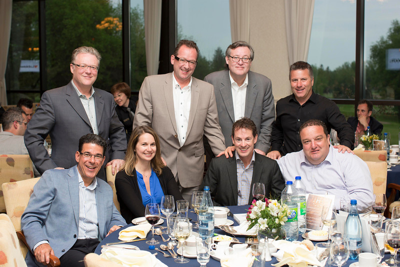 Moisson Montreal Annual Golf Tournament 2014 (393).jpg