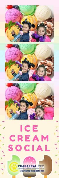 Chaparral_Ice_Cream_Social_2019_Prints_00054.jpg