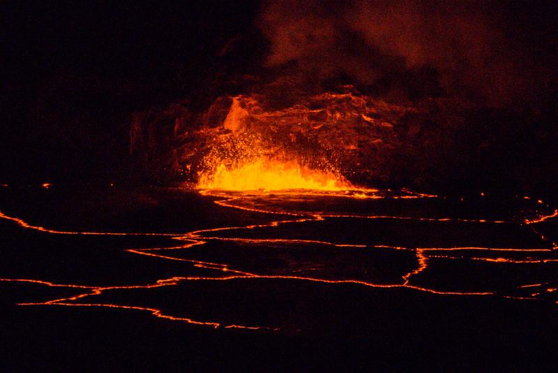 volcano eruption Halamaumau Crater LRE -3691.jpg
