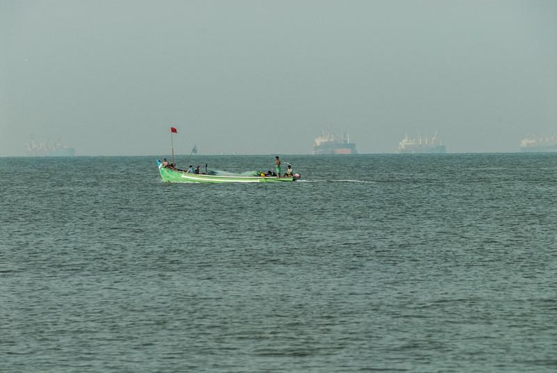 Goa_1206_106.jpg