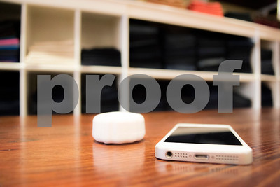 beacons-pop-up-in-stores-ahead-of-holidays