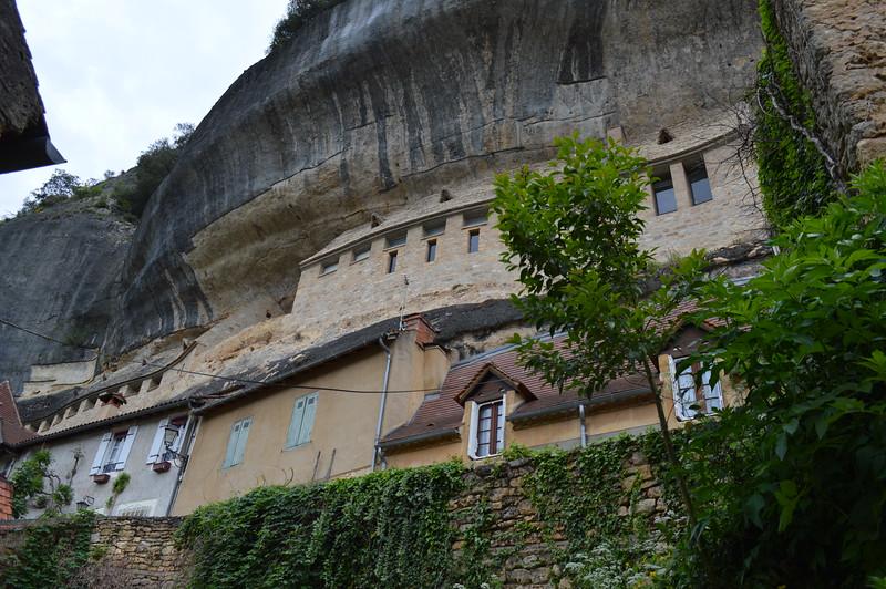 France2015 - Musee National de Prehistoire (4).JPG