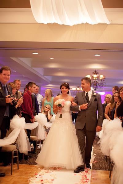 Matt & Erin Married _ ceremony (41).jpg