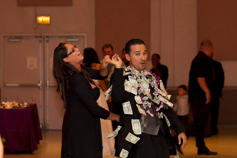 2011-11-11-Servante-Wedding-636.JPG