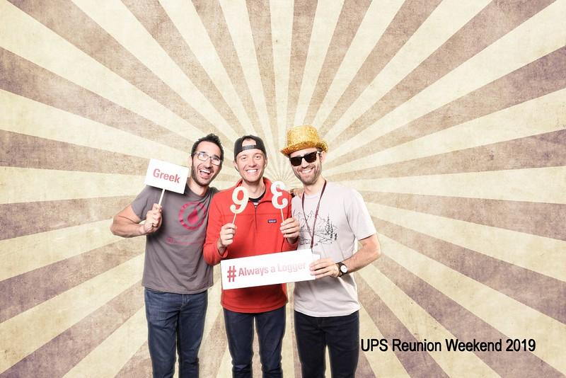PS Reunion Weekend green-0061.jpg