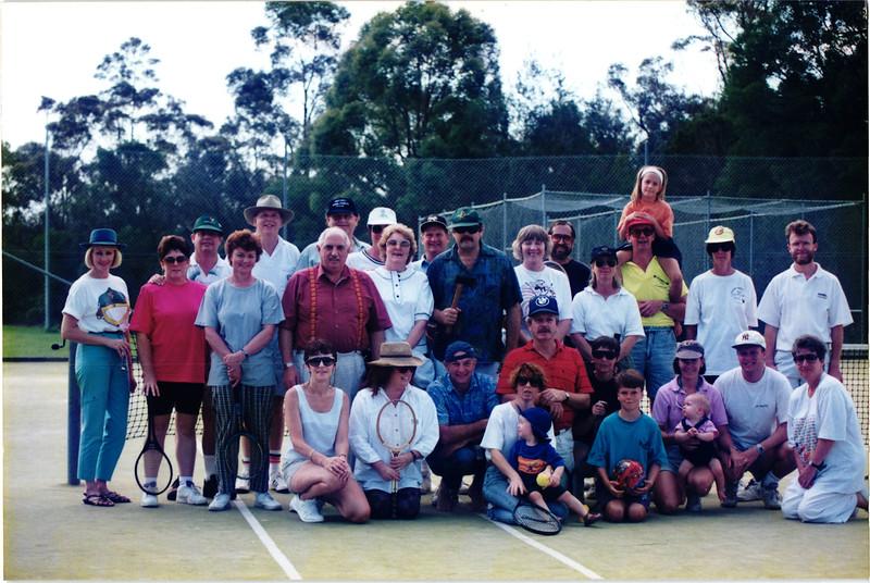 1993_Tennis.jpg
