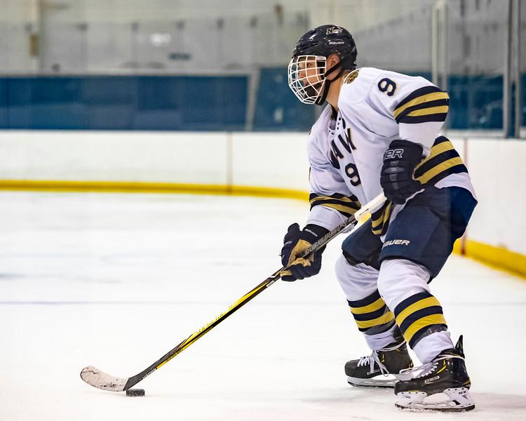 2019-02-08-NAVY-Hockey-vs-George-Mason-68.jpg