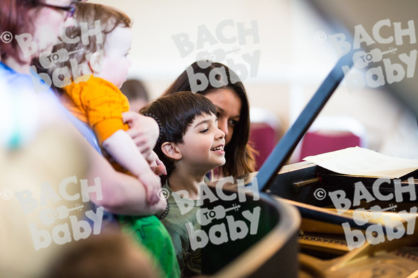 Bach to Baby 2018_HelenCooper_Greenwich&Blackheath-2018-05-24-38.jpg