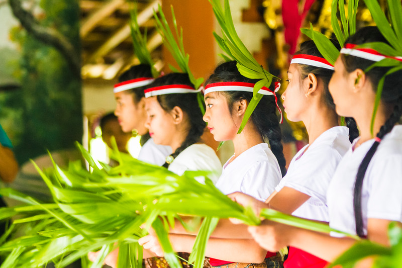 Bali sc2 - 241.jpg