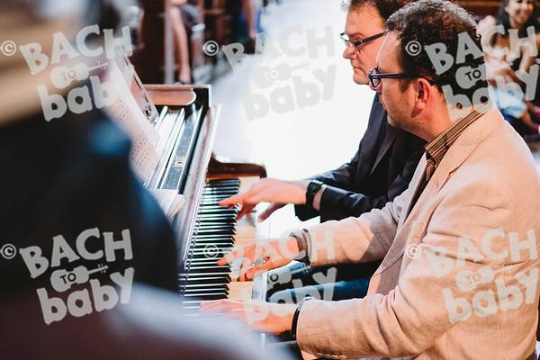© Bach to Baby 2018_Alejandro Tamagno_Walthamstow_2018-05-28 030.jpg
