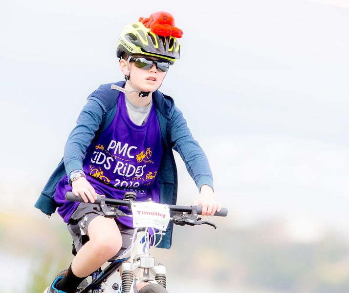 152_PMC_Kids_Ride_Sandwich.jpg