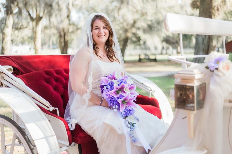 ELP0312 DeRoxtro Oak-K Farm Lakeland wedding-885.jpg