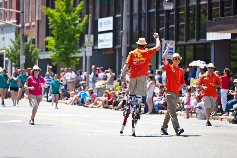 McD-Bangor-Parade-021.jpg