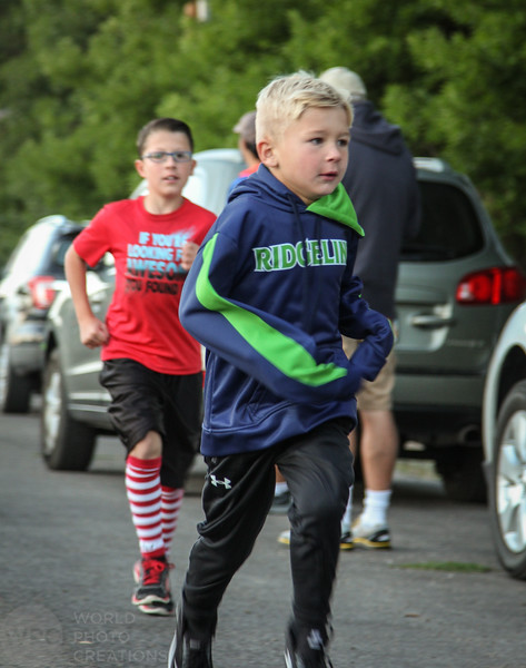 20160905_wellsville_founders_day_run_0120.jpg