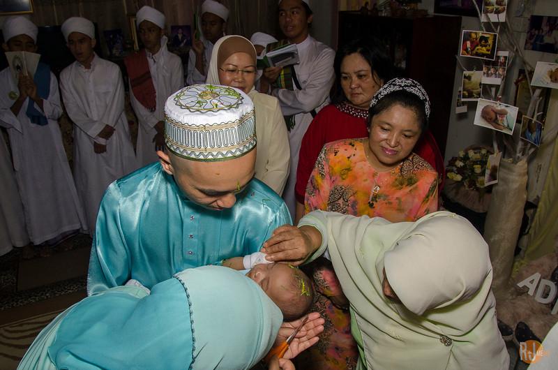 Malaysia-Sabah-Birthday-2524.jpg