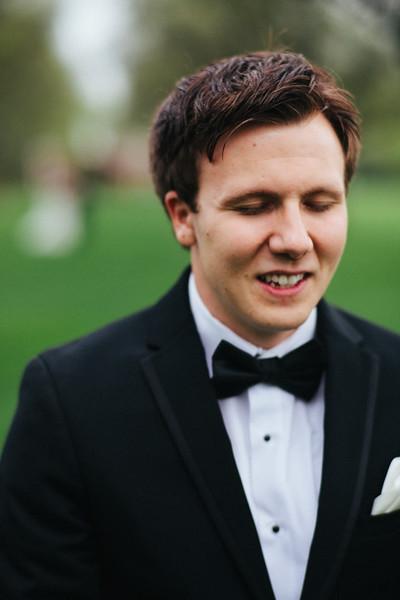 Le Cape Weddings_Jenifer + Aaron-129.jpg