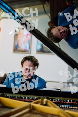 © Bach to Baby 2017_Alejandro Tamagno_Sydenham_2017-09-20 049.jpg