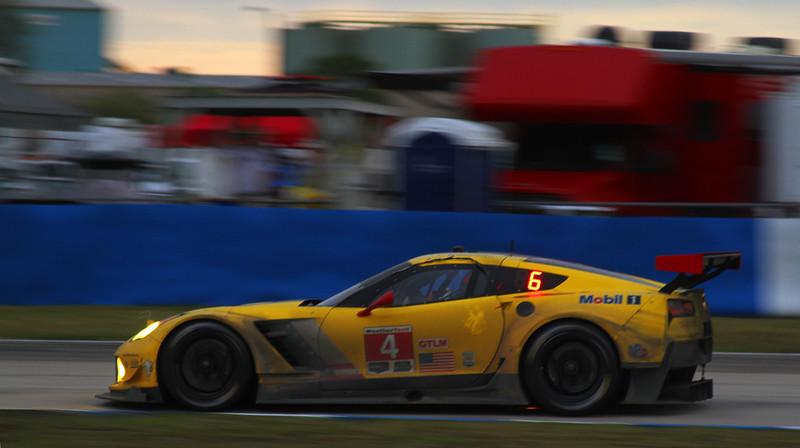 7972-Seb16-Race-#4Vette.jpg