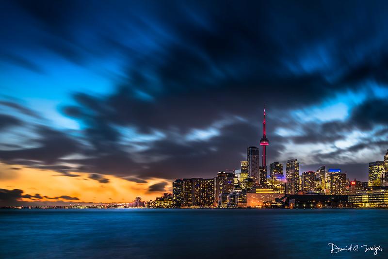 Toronto Skyline #3 +CC+Sat.jpg
