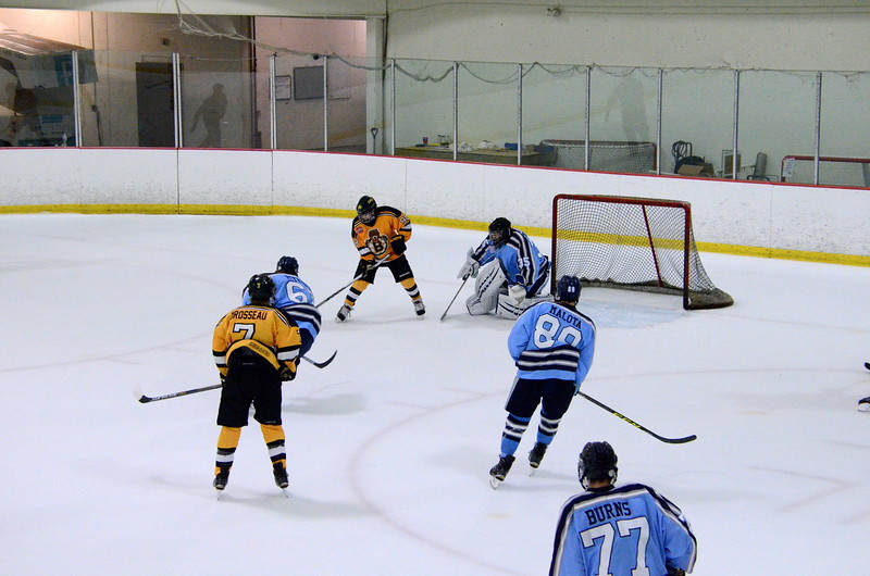 150904 Jr. Bruins vs. Hitmen-268.JPG